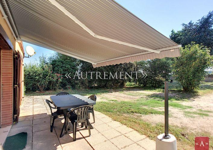 A vendre Saint-sulpice-la-pointe 810074676 Autrement conseil immobilier