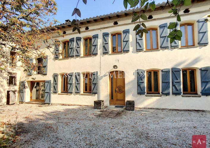 A vendre Saint-sulpice-la-pointe 810074680 Autrement conseil immobilier