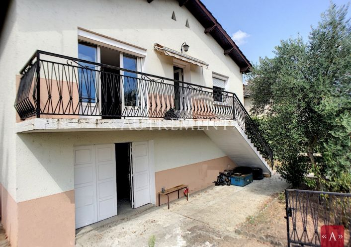 A vendre Saint-sulpice-la-pointe 810074683 Autrement conseil immobilier