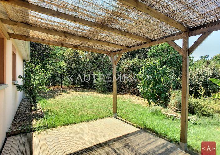 A vendre Saint-sulpice-la-pointe 810074691 Autrement conseil immobilier