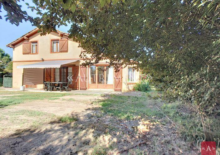 A vendre Saint-sulpice-la-pointe 810074694 Autrement conseil immobilier