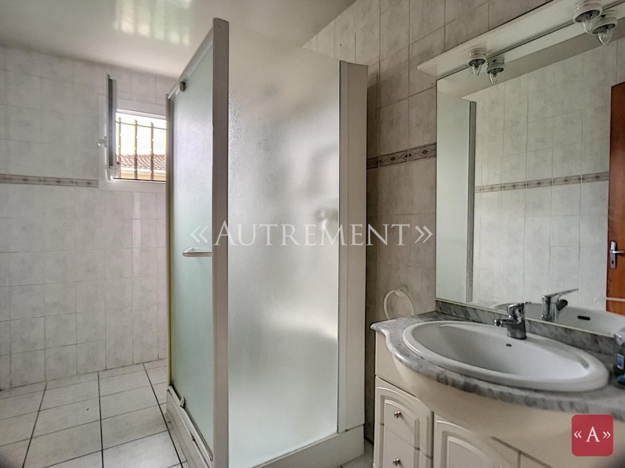 A vendre Saint-sulpice-la-pointe 810074699 Autrement conseil immobilier
