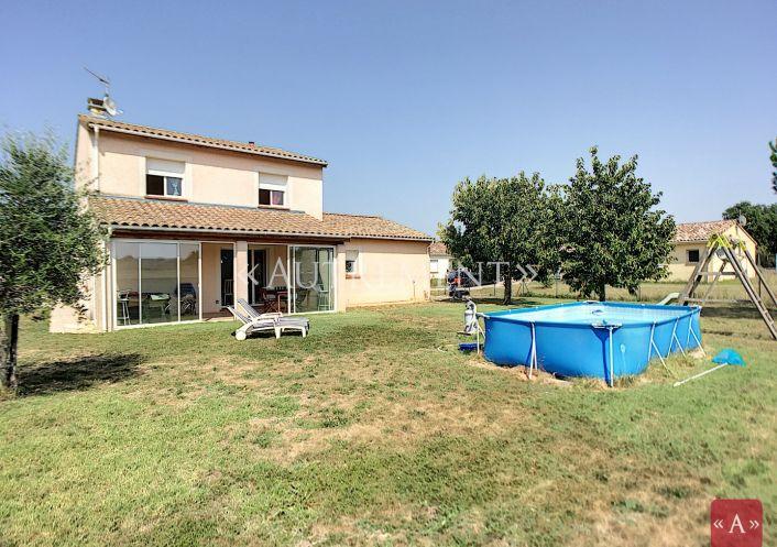 A vendre Saint-sulpice-la-pointe 810074713 Autrement conseil immobilier