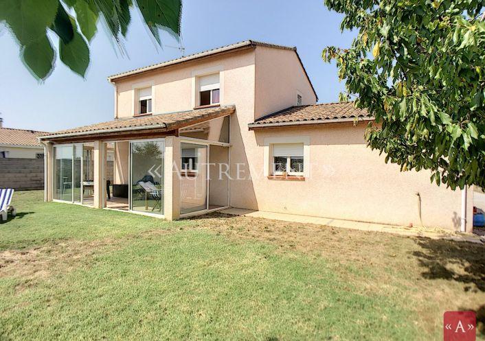 A vendre Saint-sulpice-la-pointe 810074731 Autrement conseil immobilier