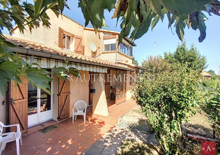 A vendre Saint-sulpice-la-pointe 810074732 Autrement conseil immobilier