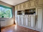 A vendre Saint-sulpice-la-pointe 810074738 Autrement conseil immobilier