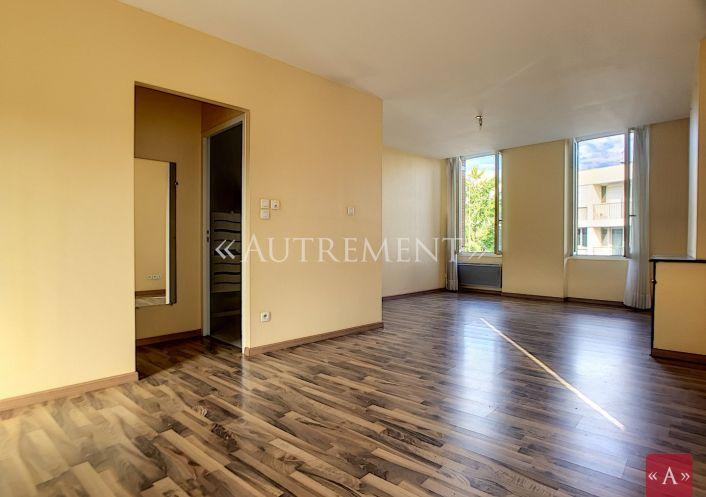 A vendre Saint-sulpice-la-pointe 810074739 Autrement conseil immobilier