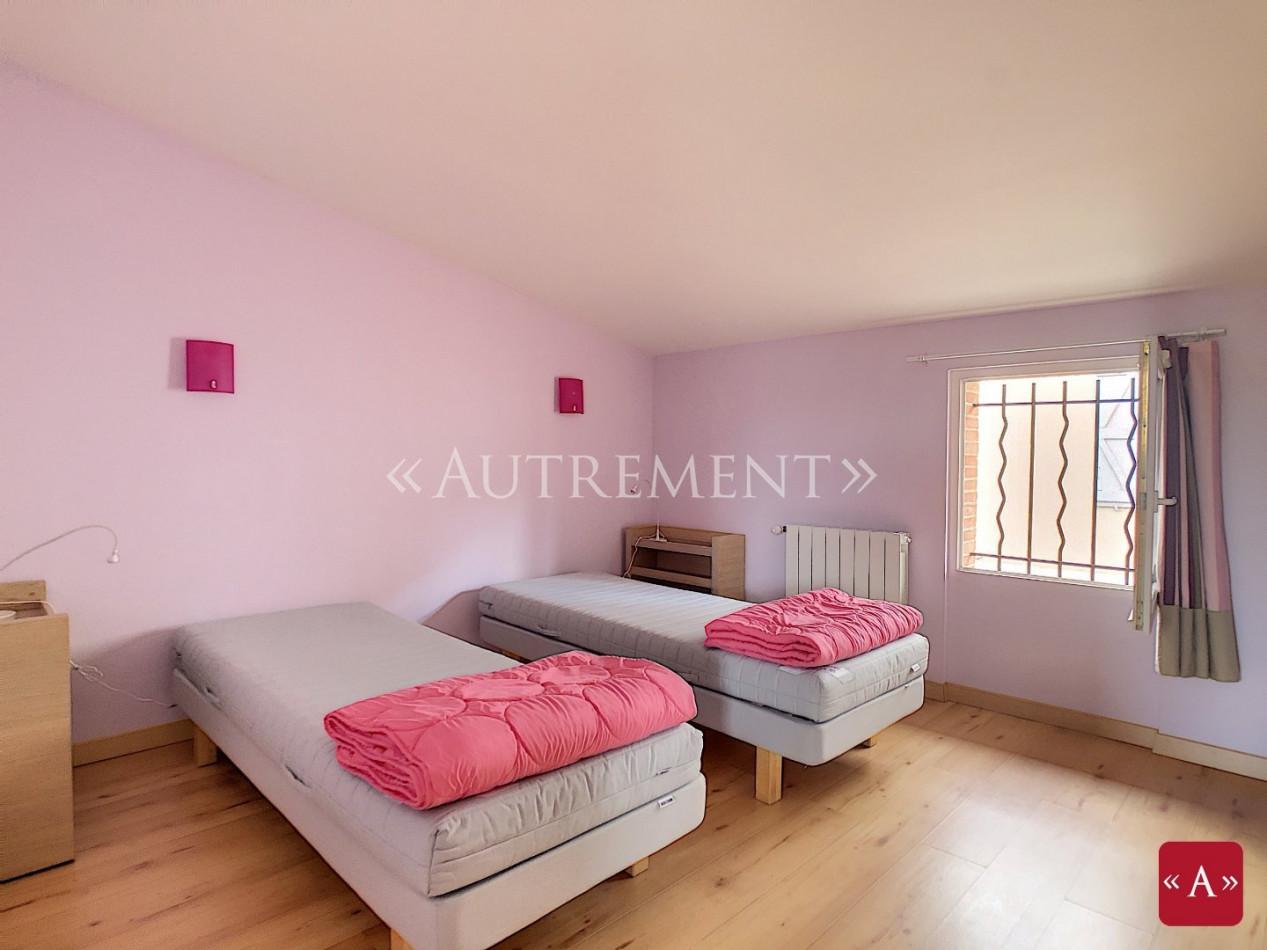 A louer Saint-sulpice-la-pointe 810074749 Autrement conseil immobilier