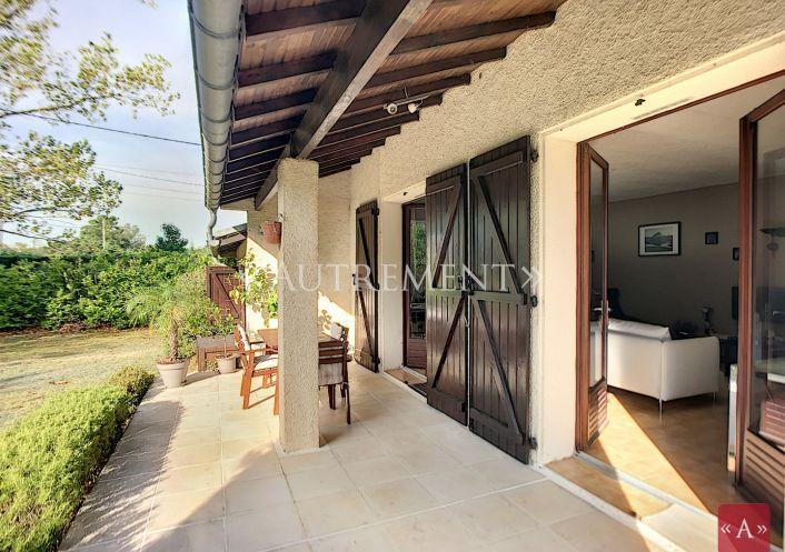 A vendre Saint-sulpice-la-pointe 810074757 Autrement conseil immobilier