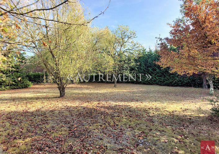 A vendre Saint-sulpice-la-pointe 810074758 Autrement conseil immobilier