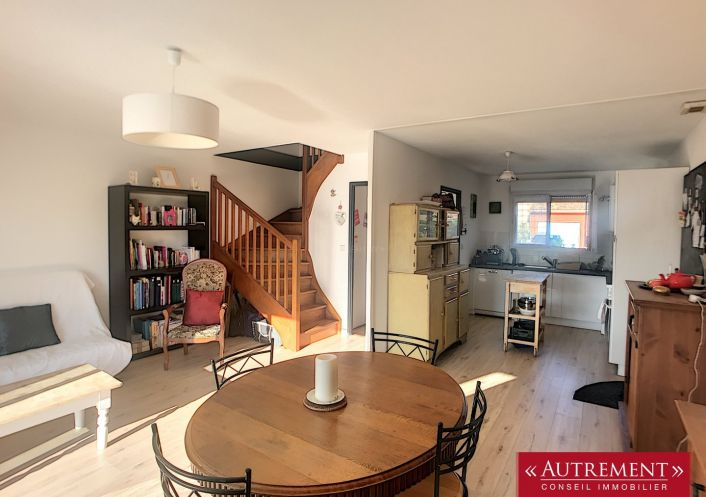 A vendre Saint-sulpice-la-pointe 810074765 Autrement conseil immobilier