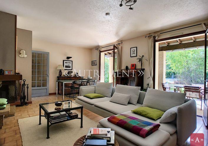 A vendre Saint-sulpice-la-pointe 810074773 Autrement conseil immobilier