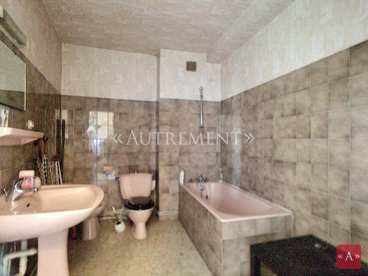 A vendre Lavaur 810074776 Autrement conseil immobilier