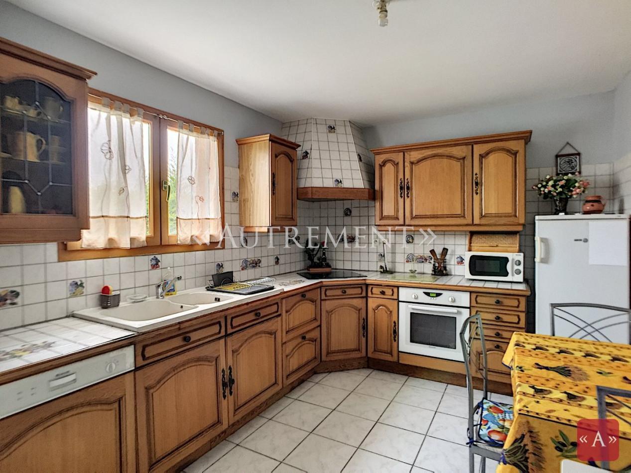 A vendre Saint-sulpice-la-pointe 810074781 Autrement conseil immobilier