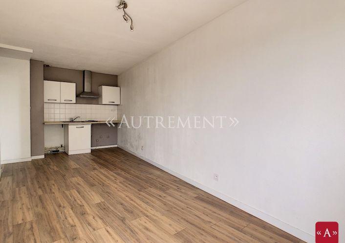 A louer Montastruc-la-conseillere 810074807 Autrement conseil immobilier