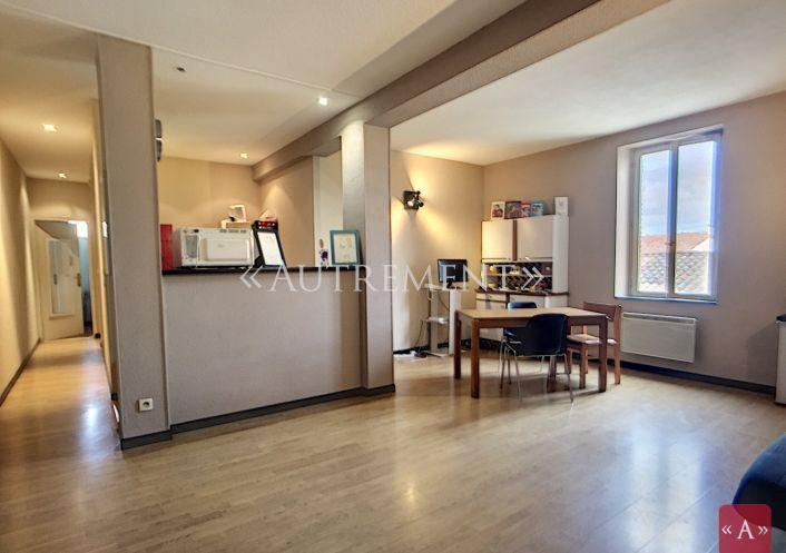 A vendre Saint-sulpice-la-pointe 810074842 Autrement conseil immobilier