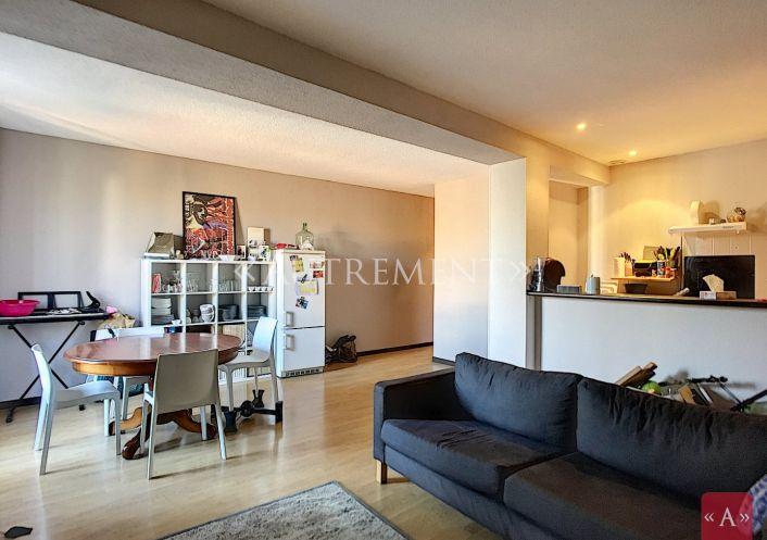 A vendre Saint-sulpice-la-pointe 810074843 Autrement conseil immobilier