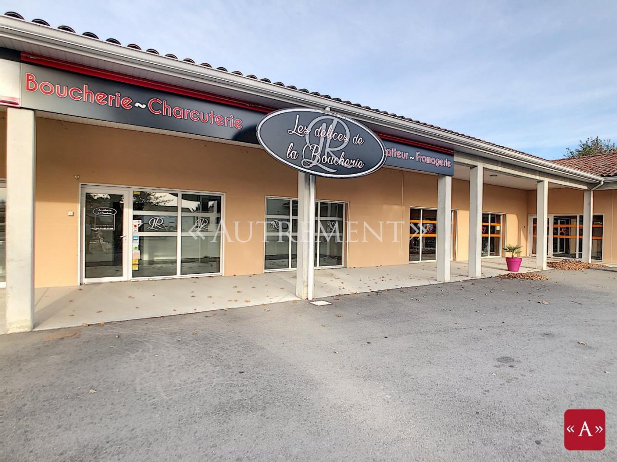 A louer Buzet-sur-tarn 810074850 Autrement conseil immobilier