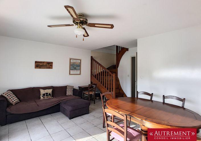 A vendre Saint-sulpice-la-pointe 810074887 Autrement conseil immobilier