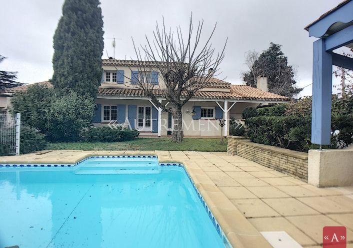 A vendre Saint-sulpice-la-pointe 810074945 Autrement conseil immobilier