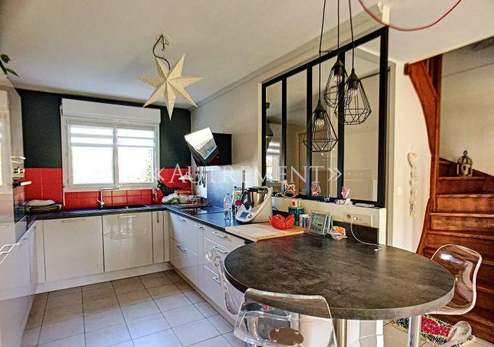 A vendre Saint-sulpice-la-pointe 810074958 Autrement conseil immobilier