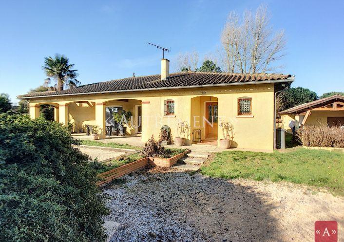 A vendre Saint-sulpice-la-pointe 810074969 Autrement conseil immobilier