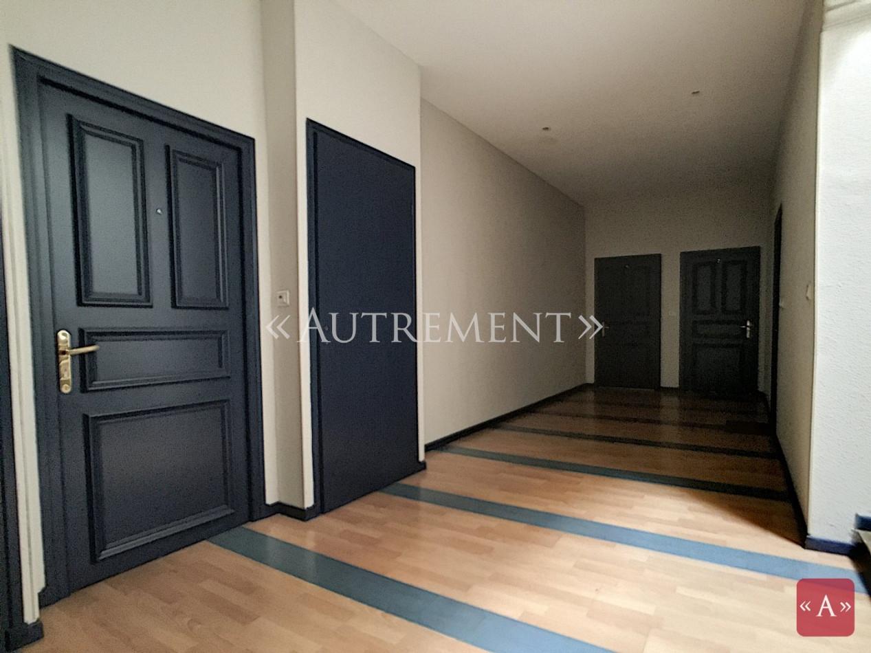 A vendre Saint-sulpice-la-pointe 810074972 Autrement conseil immobilier