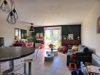A vendre Saint-sulpice-la-pointe 810074973 Autrement conseil immobilier