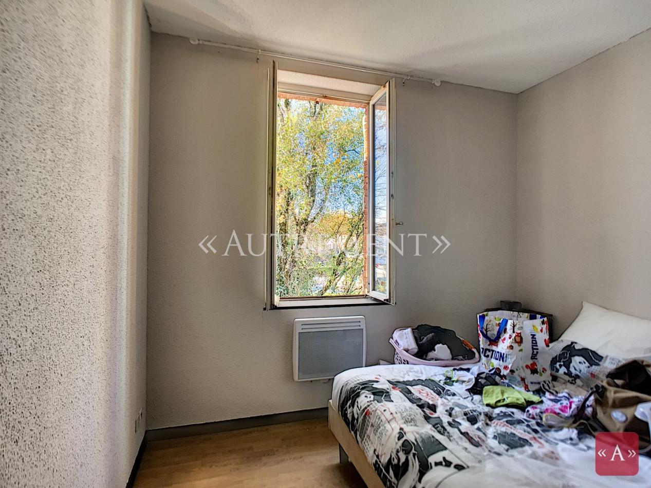A vendre Saint-sulpice-la-pointe 810074974 Autrement conseil immobilier