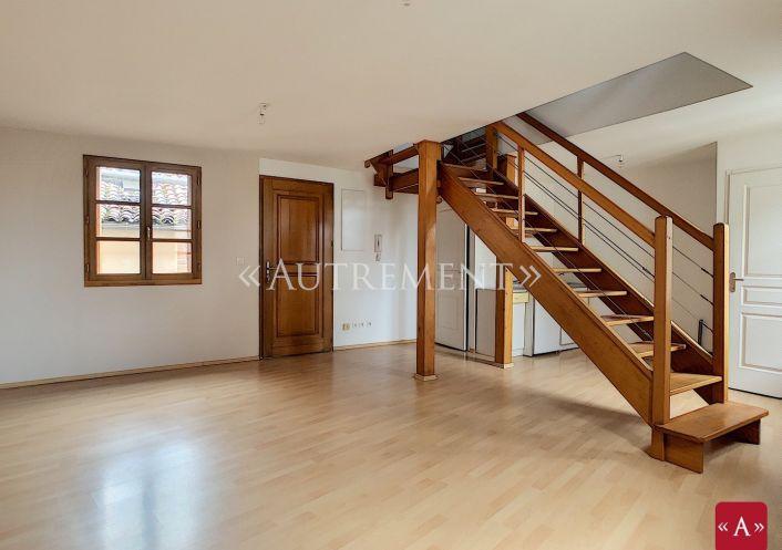 A louer Rabastens 810074998 Autrement conseil immobilier