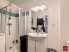 A louer Saint-sulpice-la-pointe 810075014 Autrement conseil immobilier