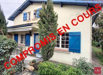 A vendre Saint-sulpice-la-pointe 810075028 Portail immo