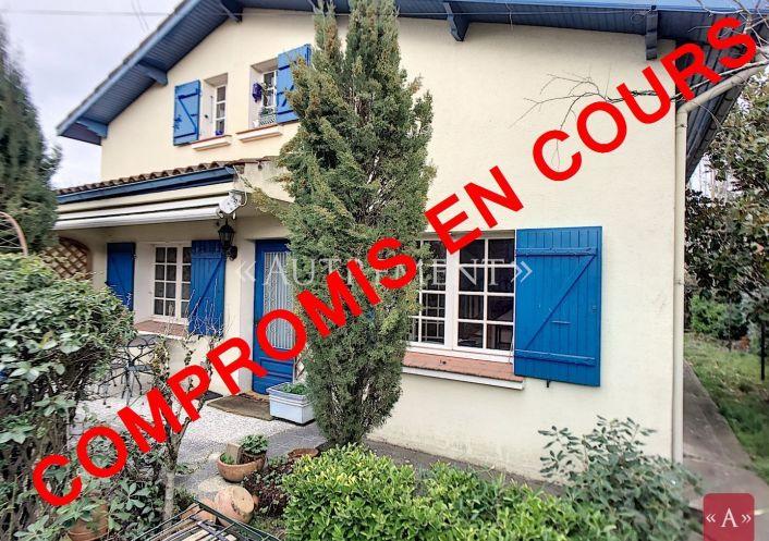 A vendre Saint-sulpice-la-pointe 810075028 Autrement conseil immobilier