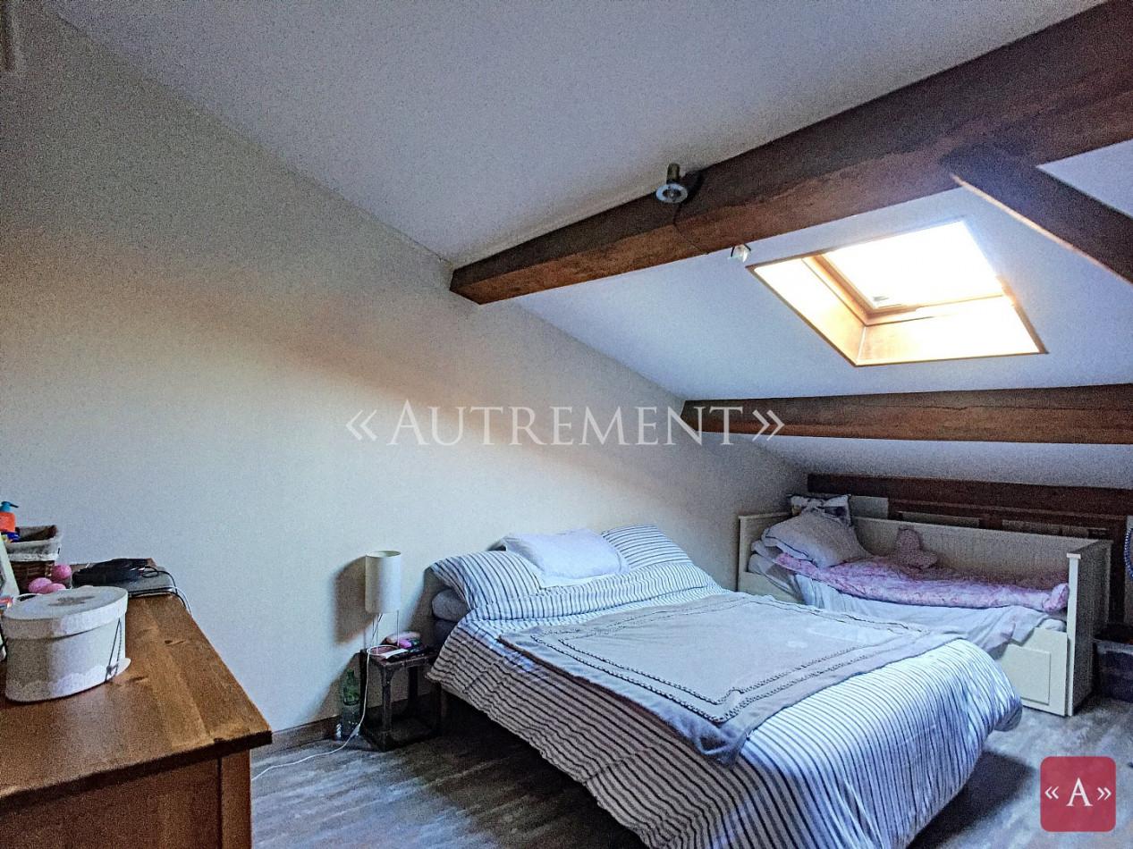 A vendre Saint-sulpice-la-pointe 810075037 Autrement conseil immobilier