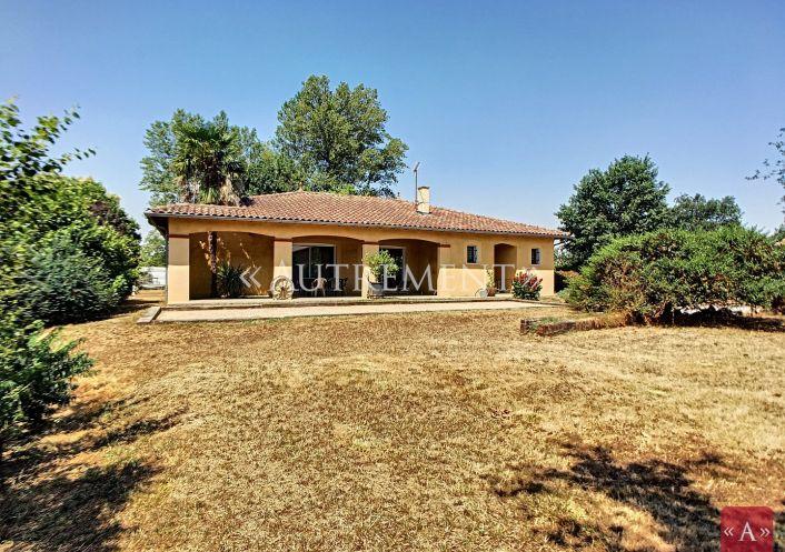 A vendre Saint-sulpice-la-pointe 810075048 Autrement conseil immobilier