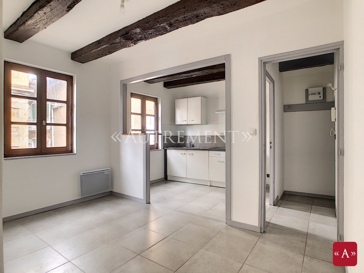 A louer Villefranche De Rouergue 810075051 Autrement conseil immobilier