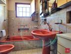 A vendre Saint-sulpice-la-pointe 810075058 Autrement conseil immobilier