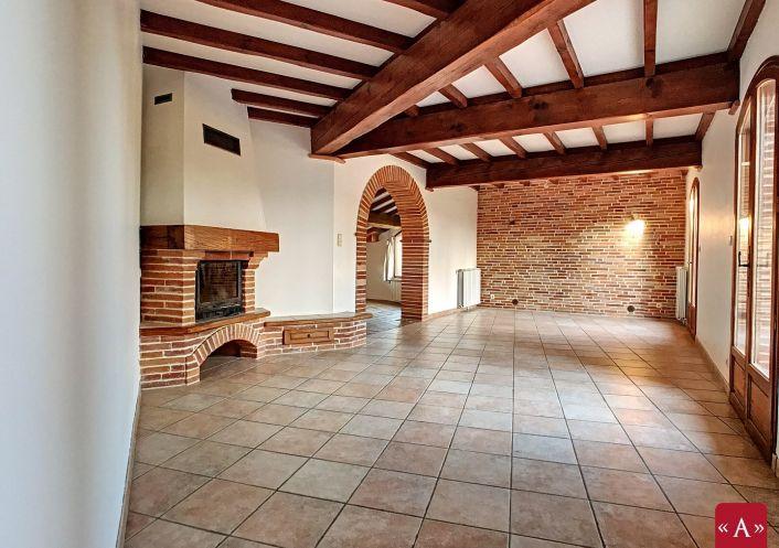 A louer Montastruc-la-conseillere 810075072 Autrement conseil immobilier