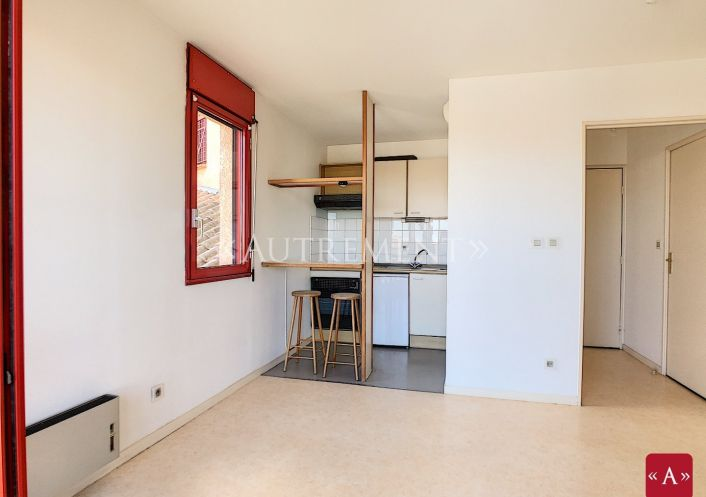 A louer Toulouse 810075108 Autrement conseil immobilier