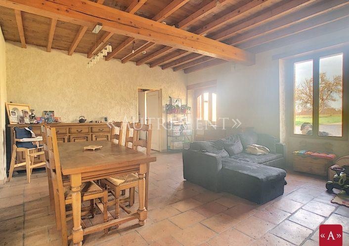 A louer Montvalen 810075119 Autrement conseil immobilier