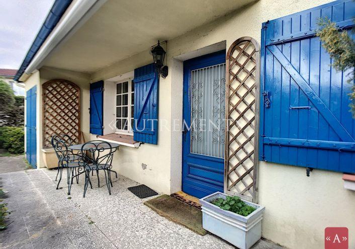 A vendre Saint-sulpice-la-pointe 810075124 Autrement conseil immobilier