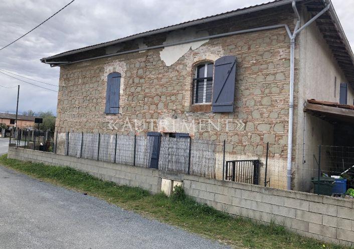 A louer Saint Lieux Les Lavaur 810075128 Autrement conseil immobilier
