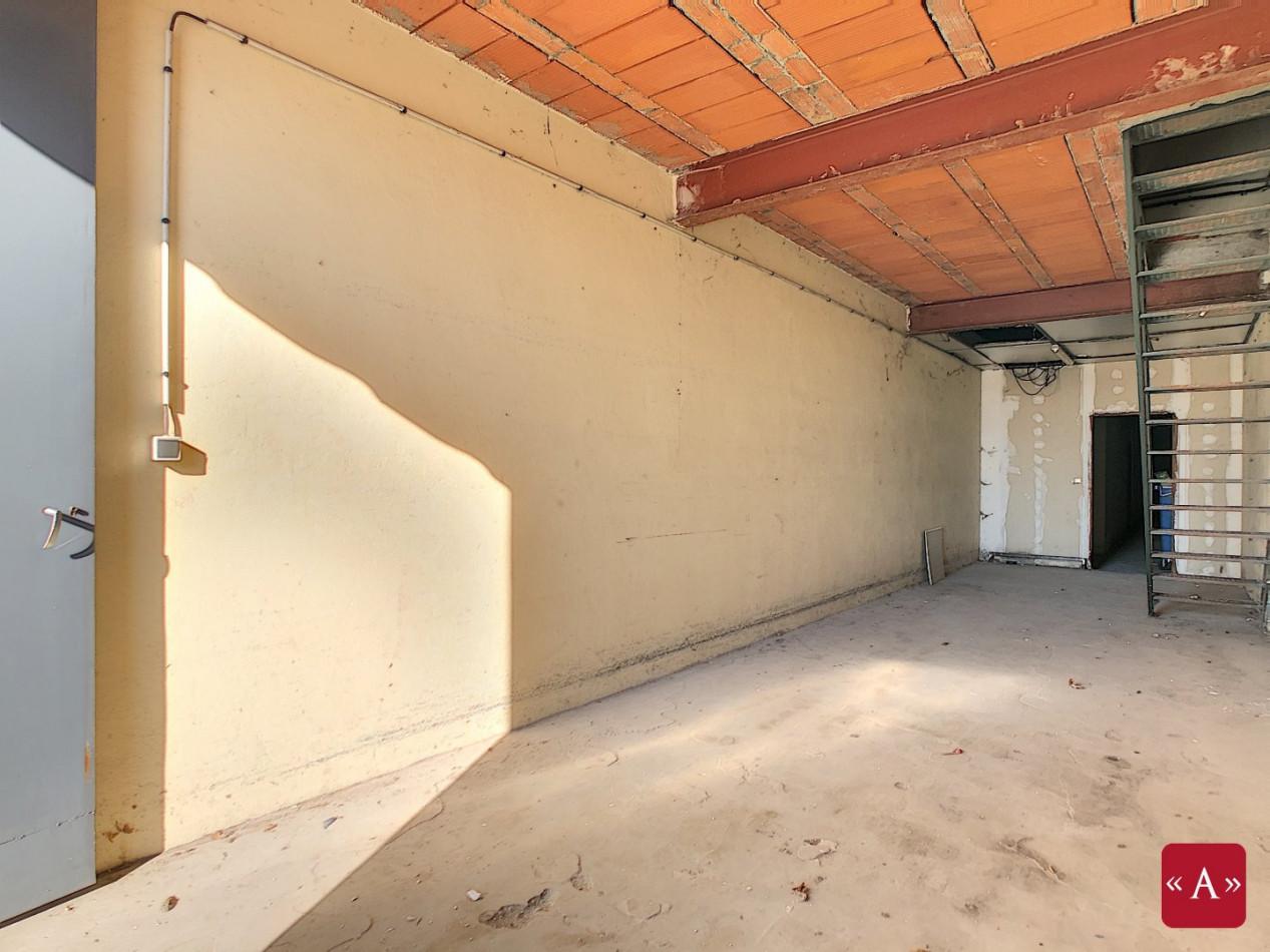 A louer Saint-sulpice-la-pointe 810075136 Autrement conseil immobilier