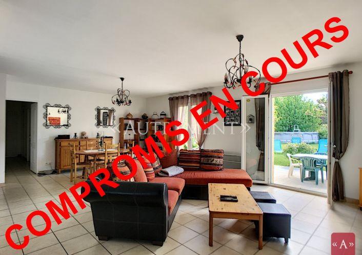 A vendre Saint-sulpice-la-pointe 810075169 Autrement conseil immobilier