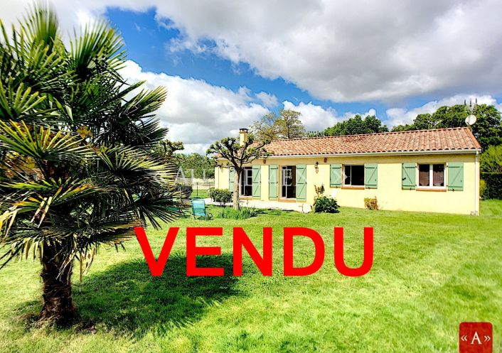 A vendre Saint Lieux Les Lavaur 810075169 Autrement conseil immobilier
