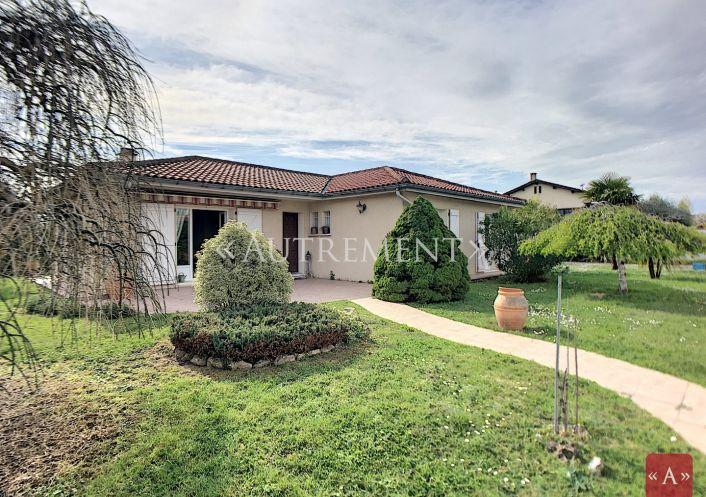 A vendre Saint-sulpice-la-pointe 810075187 Autrement conseil immobilier