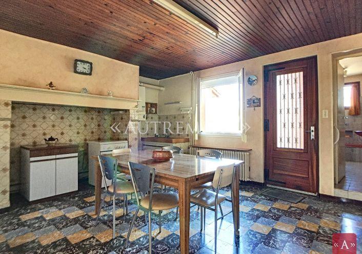 A vendre Saint-sulpice-la-pointe 810075201 Autrement conseil immobilier