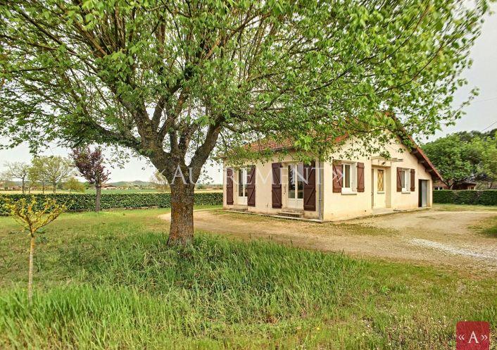 A vendre Saint-sulpice-la-pointe 810075208 Autrement conseil immobilier