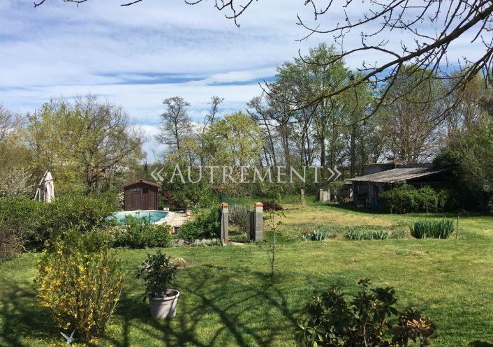 A vendre Saint-sulpice-la-pointe 810075211 Autrement conseil immobilier