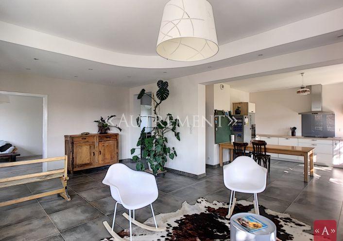A vendre Saint-sulpice-la-pointe 810075231 Autrement conseil immobilier